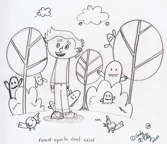 impossibility_pencil_sketch_640
