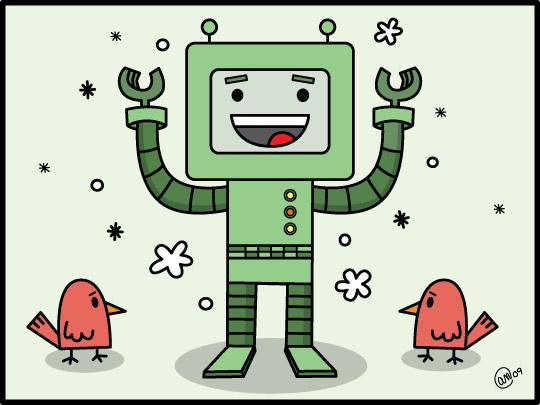 little_bot_contagious