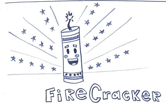 firecracker_sketch_540