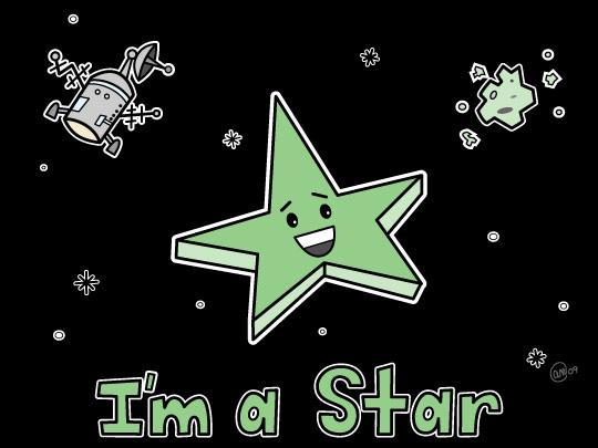 im_a_star_small