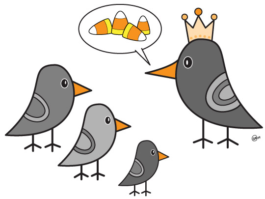 crow_king_540